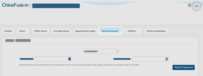 password-reset-updated